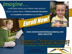 Website Enroll Now Button